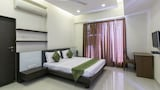 Picture of Treebo Hummingbird Apartments in Mumbai