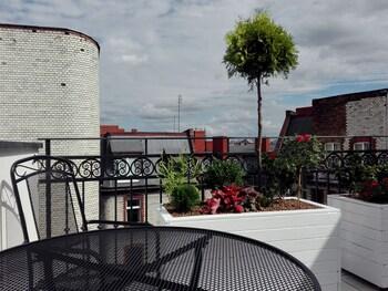 Image de Aparthotel Fortune à Poznań