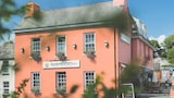 Plymouth hotels,Plymouth accommodatie, online Plymouth hotel-reserveringen