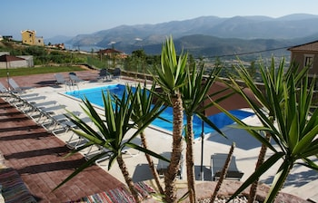 Bild vom Lagoon View Apartments -Adults Only in Kefalonia