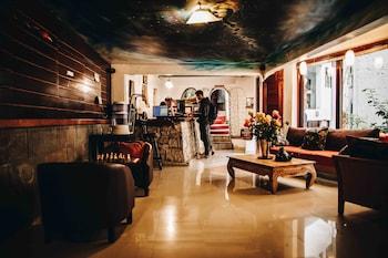 Picture of Gringo Bill's Boutique Hotel in Machu Picchu
