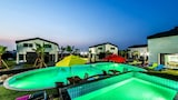 Book this Free Breakfast Hotel in Jeju
