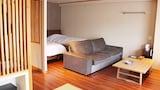 Izu hotel photo