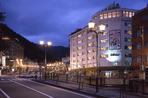 Shirakaba
