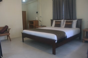 Picture of Privacy Resort Koh Chang in Ko Chang