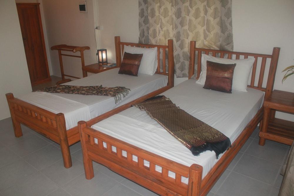 Privacy Resort Koh Chang, Ko Chang