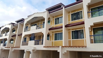 Slika: Baguio Vacation Apartments ‒ Baguio