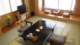 Choose this Ryokan in Toba - Online Room Reservations