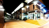 Book this Parking available Hotel in Nakhon Phanom