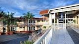 Sélectionnez cet hôtel quartier  Acacia Ridge, Australie (réservation en ligne)