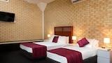 Acacia Ridge hotel photo