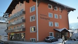 Picture of Hotel-Pension Fleidingerhof in Westendorf