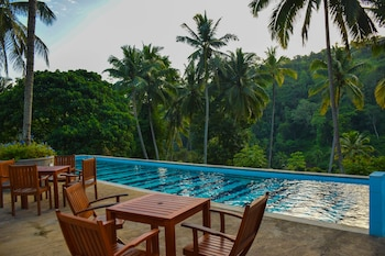 Enter your dates to get the Kadugannawa hotel deal