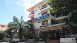 Foto di Shagwell Mansions Pattaya a Pattaya