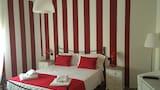 Hotel , Verona