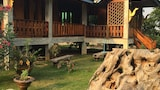 Hotell i Lan Sak