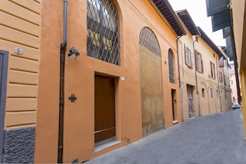 Picture of Residence delle Oche in Bologna