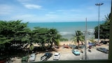 Choose This 1 Star Hotel In Pattaya