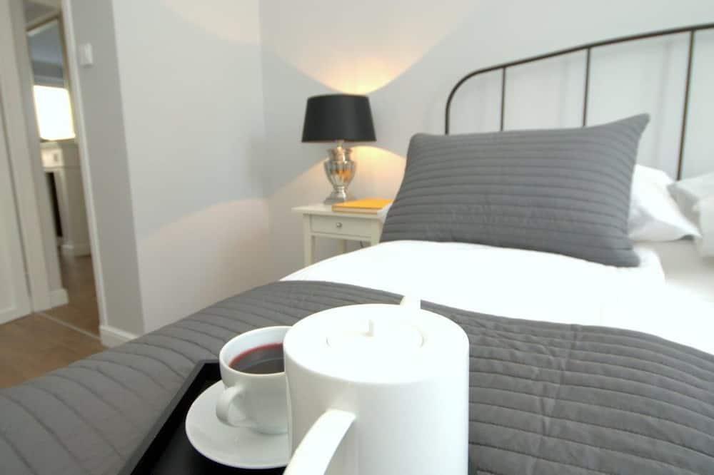 อพาร์ทเมนท์, 1 ห้องนอน (Liberty) - ภาพเด่น