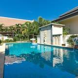 Executive Villa - Private pool