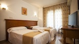 Valdemoro hotel photo