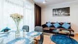 Krakow hotel photo