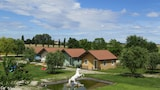 Bilde av Tuscany Village Club - Ranch PratoSasso i Ostellato