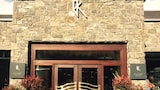 Killaloe hotels,Killaloe accommodatie, online Killaloe hotel-reserveringen