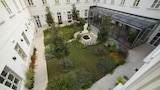 Picture of Johannesgasse Apartments in Vienna
