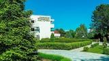 Anapa hotel photo