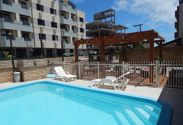 Silene Hotel, Florianopolis