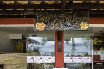 Picture of Pousada Porto dos Milagres in Morro de Sao Paulo