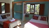 Isla Holbox hotel photo