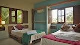 Sélectionnez cet hôtel quartier  à Isla Holbox, Mexique (réservation en ligne)