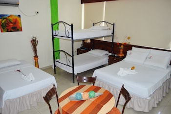 Picture of Hostal San Francisco in Guayaquil