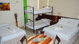 Choose this Hostel in Guayaquil - Online Room Reservations
