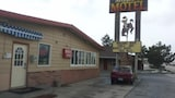Choose this Motel in Gillette - Online Room Reservations