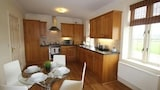 Foto di I Stay Serviced Apartments - Bradlaugh House a Northampton