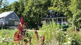 Book this Bed and Breakfast Hotel in Chocorua