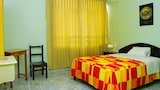 Choose this Hostel in Chiclayo - Online Room Reservations
