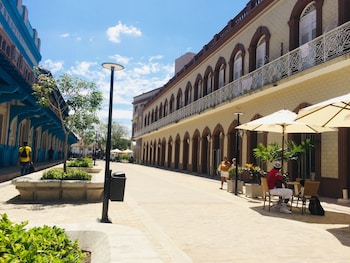 ภาพ Plaza ใน Camaguey