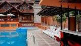 Gualaceo hotel photo