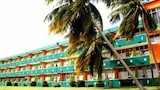 Hotels in Nuevitas, Cuba | Nuevitas Accommodation,Online Nuevitas Hotel Reservations