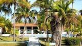 Hotel Corralillo - Vacanze a Corralillo, Albergo Corralillo