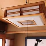 Japanese Room B - Guest Room