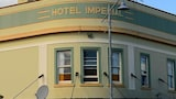Reserve this hotel in Thames, New Zealand