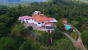 Picture of OwinRich Resort in Sri Lanka (all)