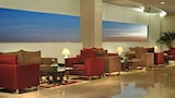 Choose This 3 Star Hotel In Faridabad