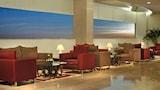 Hotel unweit  in Faridabad,Indien,Hotelbuchung