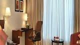 Book this In-room accessibility Hotel in Faridabad